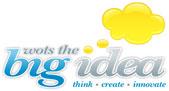 ebs mobilephone logo